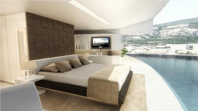 floating-hotel-sigge-architects-6