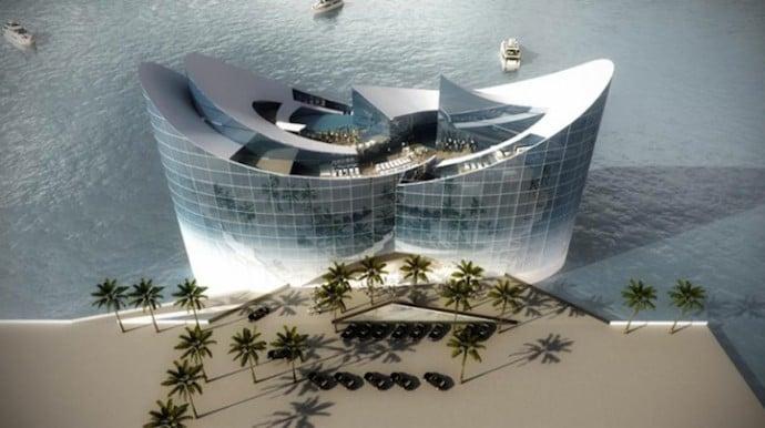 floating-hotel-sigge-architects-7
