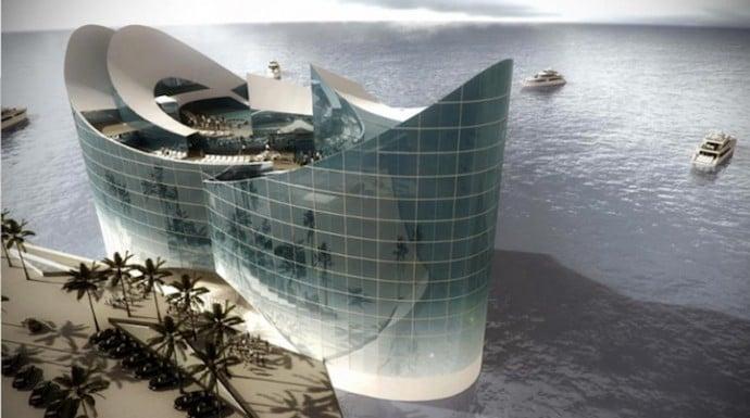 floating-hotel-sigge-architects-8