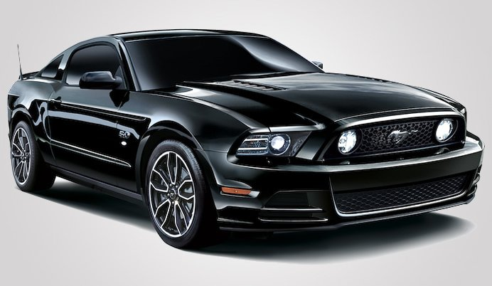 ford-mustang-v8-gt-coupe-1