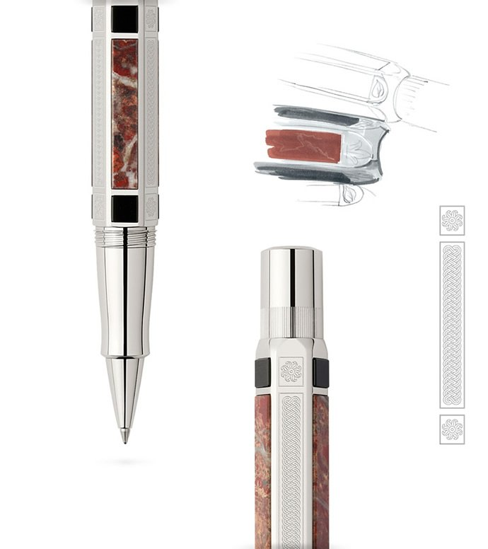 graf-von-faber-castell-pen-of-the-year-2014-4