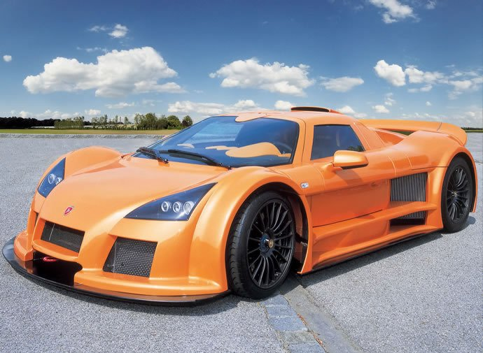 gumpert-apollo-1