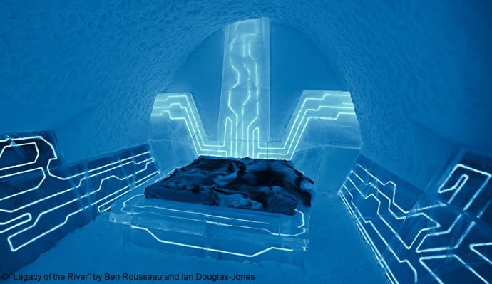 icehotel-haute-couture suite-1