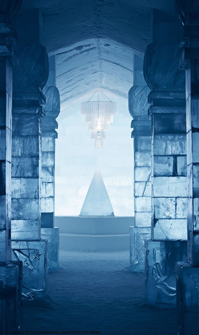 icehotel-haute-couture suite-2