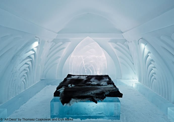 icehotel-haute-couture suite-3
