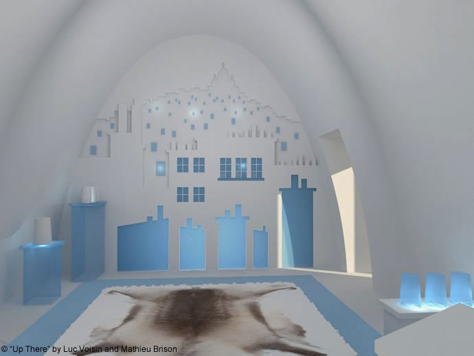 icehotel-haute-couture suite-5