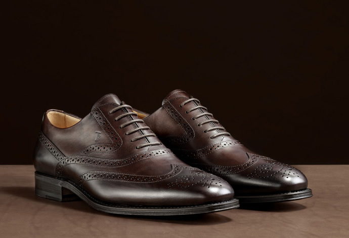 jp-tods-sartorial-collection-1