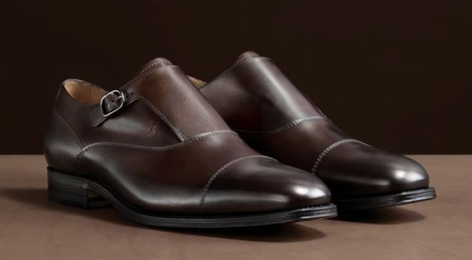 jp-tods-sartorial-collection-3