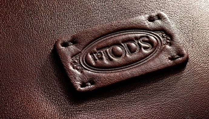 jp-tods-sartorial-collection-5