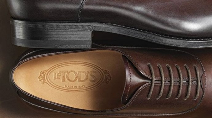 jp-tods-sartorial-collection-7