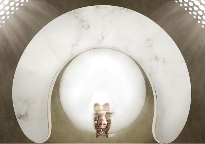 kaldewei-cleopatra-bathtub-4