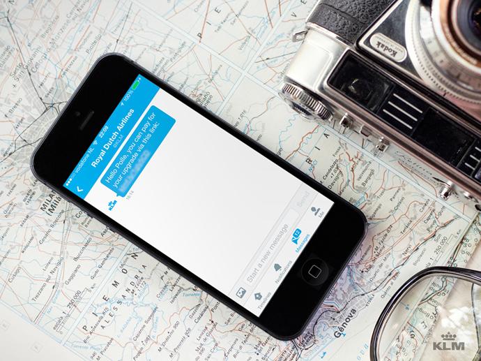 klm-social-payments