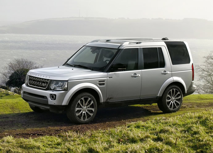 land-rover-discovery-xxv-1