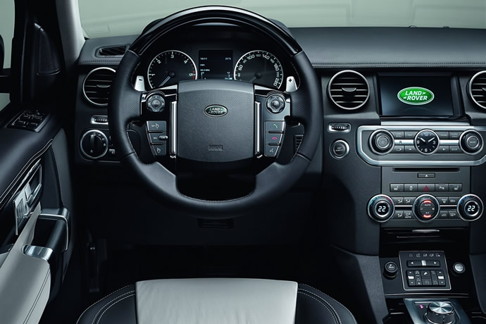 land-rover-discovery-xxv-2