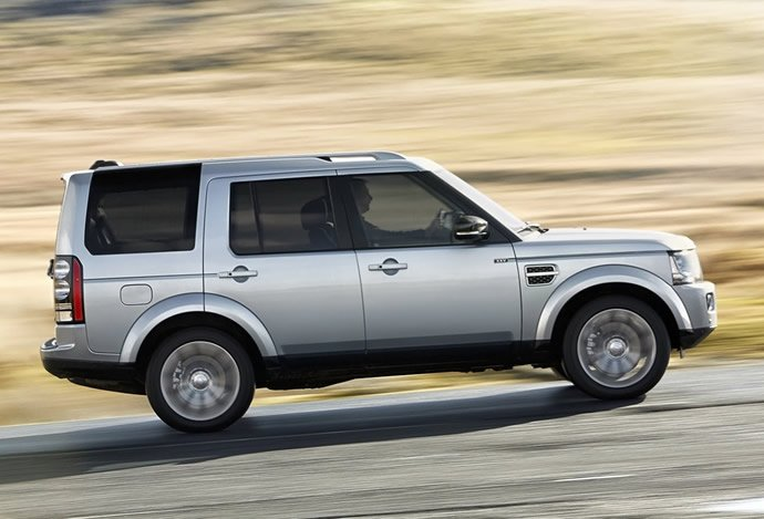 land-rover-discovery-xxv-3