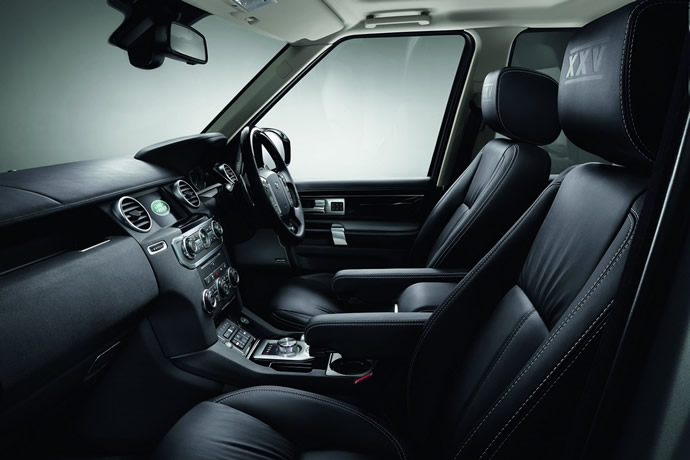 land-rover-discovery-xxv-6