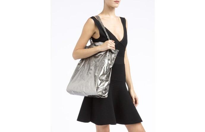 lanvin-paper-bag-tote-1