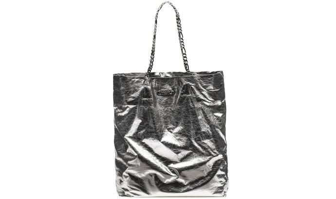 lanvin-paper-bag-tote-2