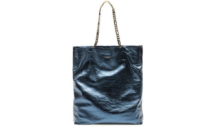 lanvin-paper-bag-tote-3