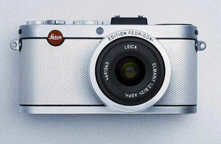 leica-x2-paper-skin-fedrigoni-1