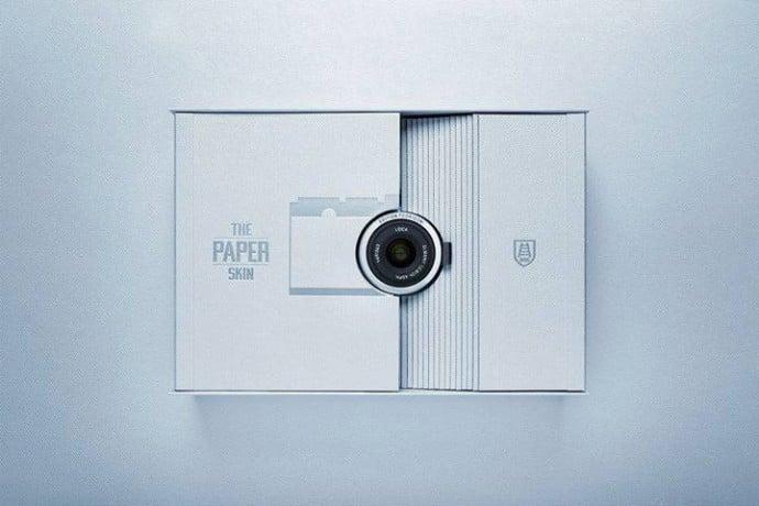 leica-x2-paper-skin-fedrigoni-2