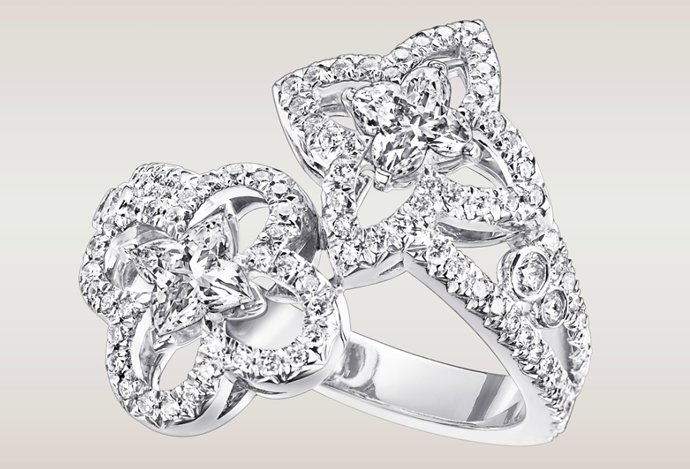 les-ardentes-you-and-me-ring