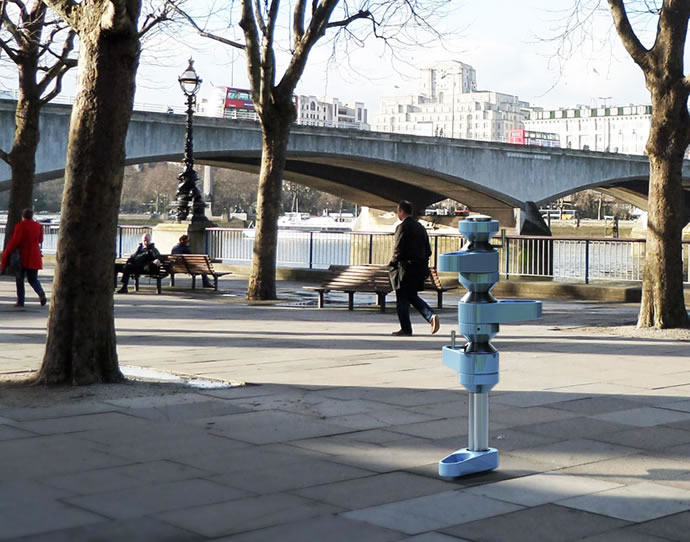 london-water-fountains-4