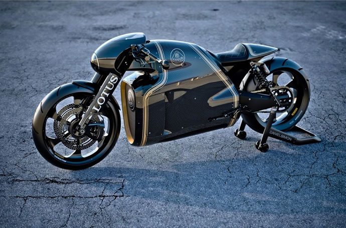 lotus-motorcycles-c-01-1