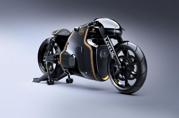 lotus-motorcycles-c-01-10