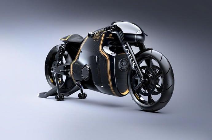 lotus-motorcycles-c-01-10