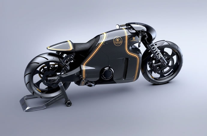 lotus-motorcycles-c-01-11