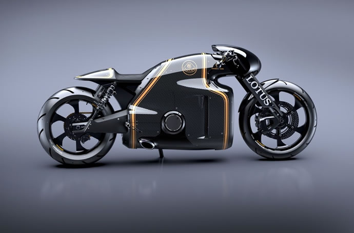 lotus-motorcycles-c-01-12