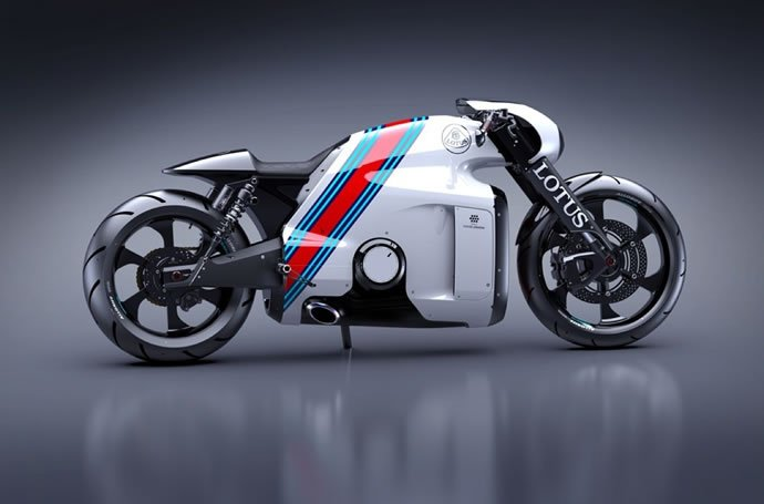 lotus-motorcycles-c-01-13