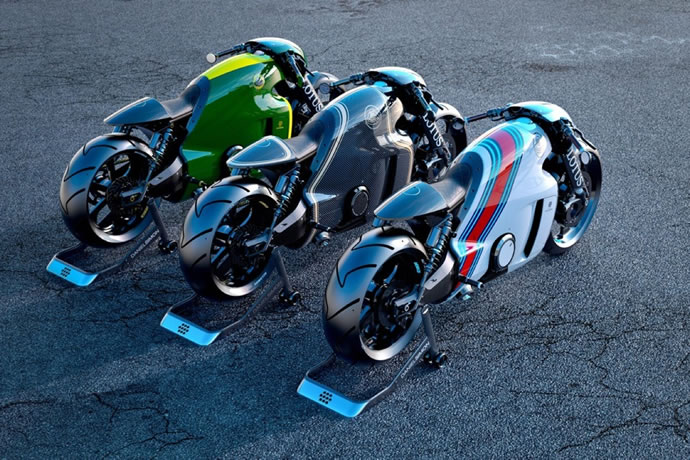 lotus-motorcycles-c-01-14