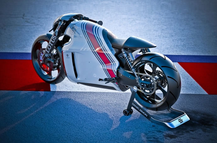 lotus-motorcycles-c-01-2