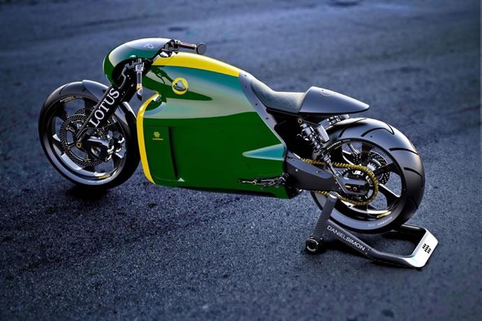lotus-motorcycles-c-01-3
