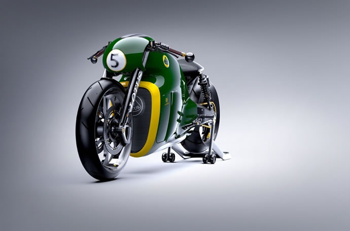 lotus-motorcycles-c-01-4