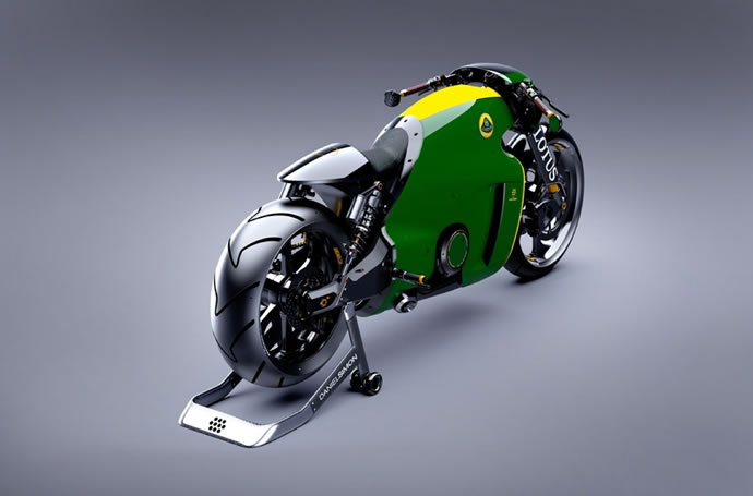 lotus-motorcycles-c-01-5