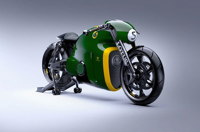 lotus-motorcycles-c-01-6