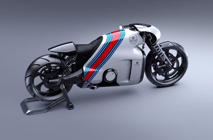 lotus-motorcycles-c-01-7