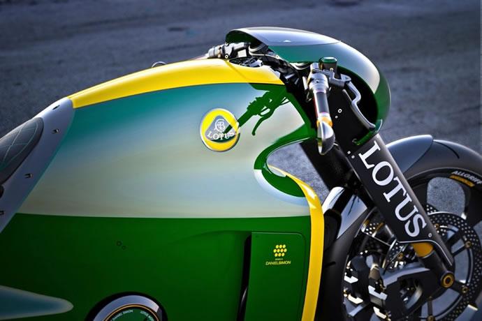 lotus-motorcycles-c-01-8