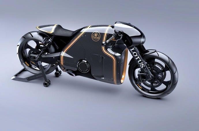 lotus-motorcycles-c-01-9