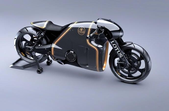 lotus-motorcycles-c-01-9