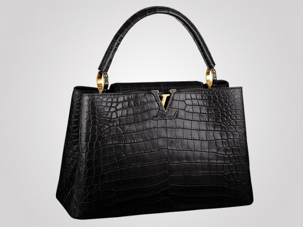 louis-vuitton-crocodile-capucines-1