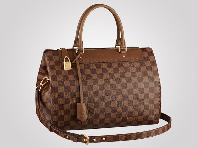 louis-vuitton-greenwich-handbag