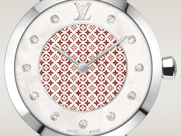 louis-vuittons-tambour-monogram-valentines-day-2014-edition-1