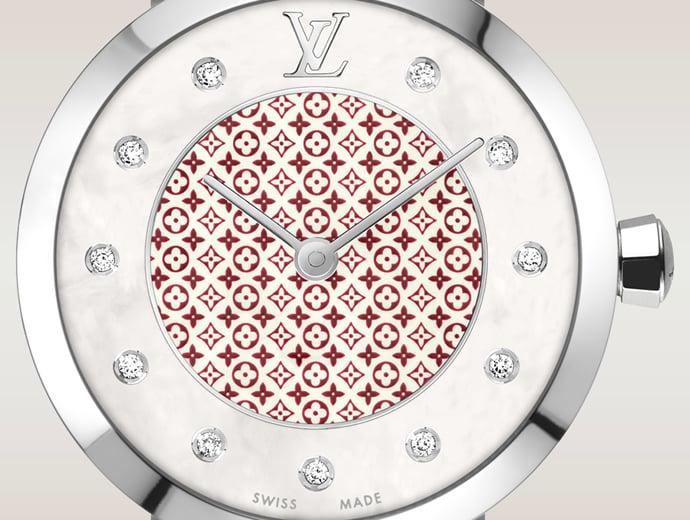 louis-vuittons-tambour-monogram-valentines-day-2014-edition-1