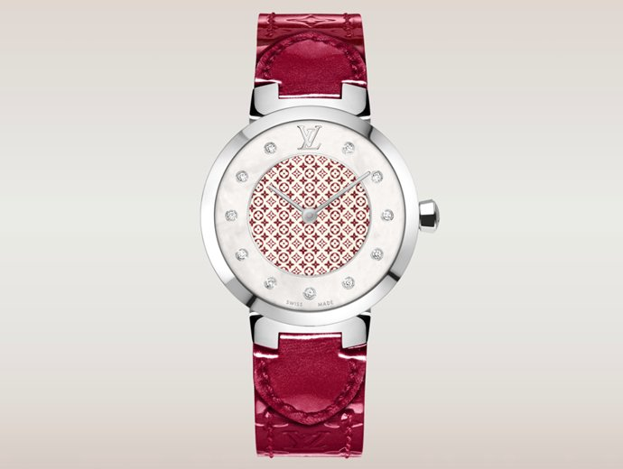 louis-vuittons-tambour-monogram-valentines-day-2014-edition-2