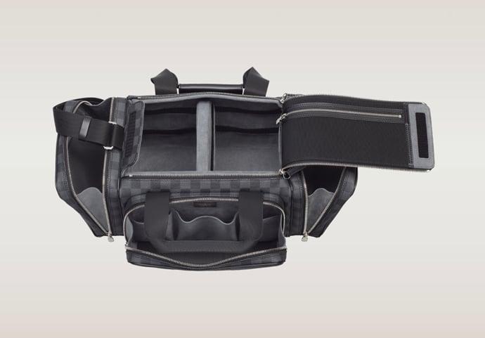 lv-camera-bag-2