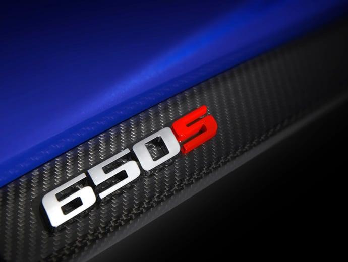 mclaren-650s